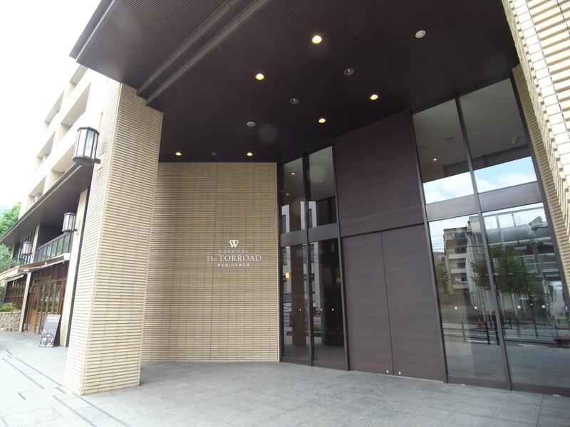 物件番号: 1025861240 ワコーレ ザ・トアロードレジデンス  神戸市中央区中山手通2丁目 2SLDK マンション 画像13