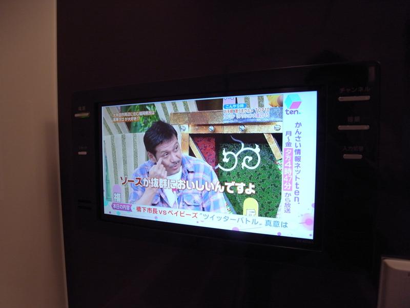 物件番号: 1025861437 花隈岩崎マンション  神戸市中央区花隈町 3LDK マンション 画像13