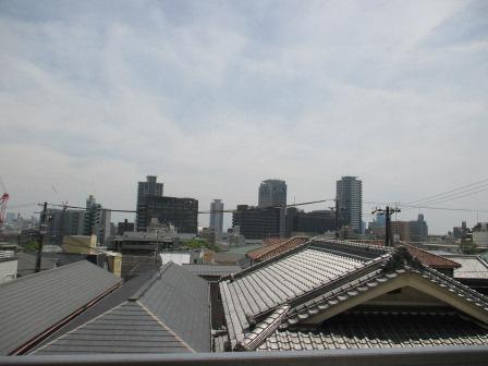 物件番号: 1025862219 諏訪山スカイハイツ  神戸市中央区山本通4丁目 3LDK マンション 画像7