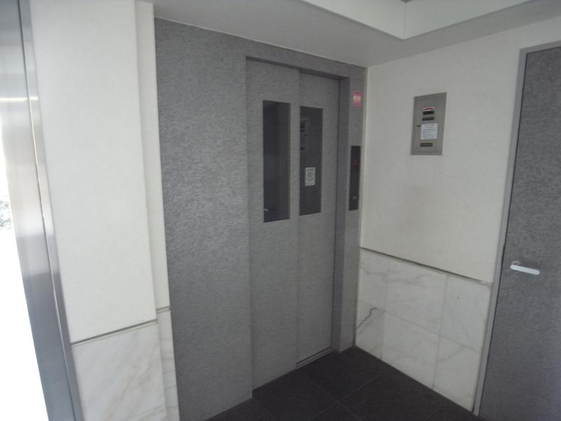 物件番号: 1025862871 フレーブフルール  神戸市中央区北本町通4丁目 2LDK マンション 画像19