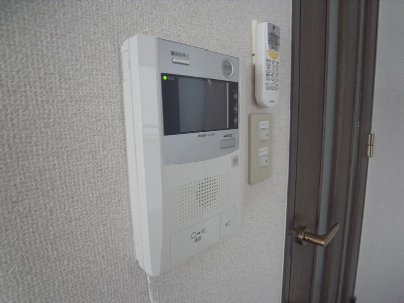 物件番号: 1025862871 フレーブフルール  神戸市中央区北本町通4丁目 2LDK マンション 画像17