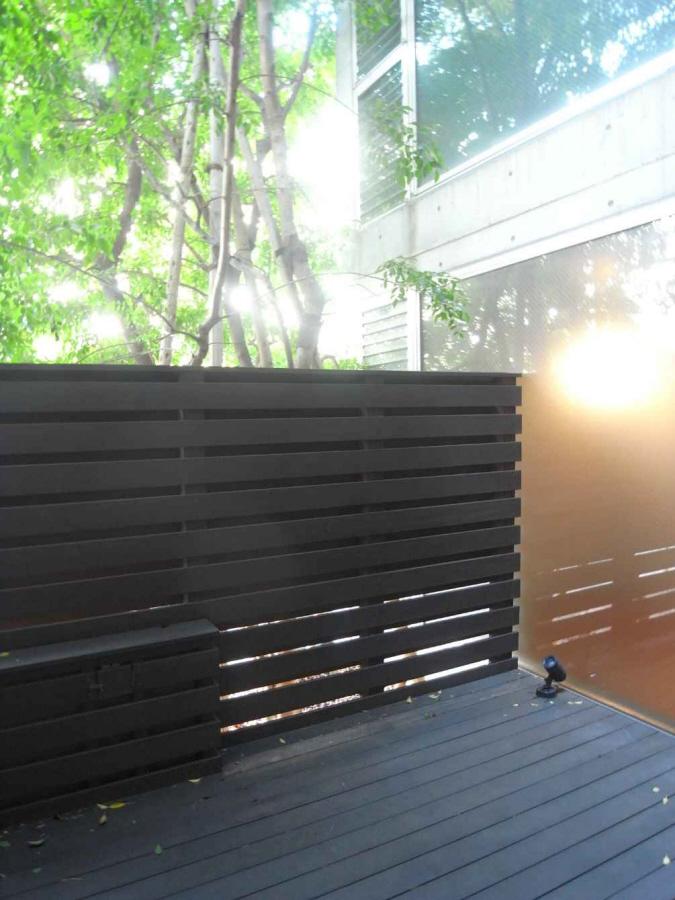 物件番号: 1025863366 terrace g  神戸市中央区下山手通8丁目 1LDK マンション 画像9