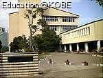 物件番号: 1025863509 ☆アクティ学園西町745号棟(UR)  神戸市西区学園西町7丁目 2DK マンション 画像21