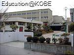物件番号: 1025863515 ☆ルゼフィール名谷東 422号棟(UR)  神戸市須磨区中落合1丁目 2DK マンション 画像21