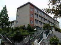 物件番号: 1025863515 ☆ルゼフィール名谷東 422号棟(UR)  神戸市須磨区中落合1丁目 2DK マンション 画像20