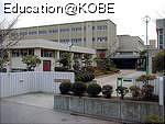 物件番号: 1025863519 ☆落合第三 404号棟(UR)  神戸市須磨区中落合1丁目 3DK マンション 画像21