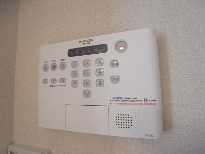 物件番号: 1025863531 KITANO COLN  神戸市中央区山本通2丁目 1LDK マンション 画像17