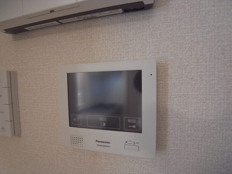物件番号: 1025863531 KITANO COLN  神戸市中央区山本通2丁目 1LDK マンション 画像18