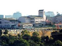 物件番号: 1025863535 ☆アクティ学園西町747号棟(UR)  神戸市西区学園西町7丁目 4LDK マンション 画像20