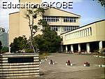 物件番号: 1025863535 ☆アクティ学園西町747号棟(UR)  神戸市西区学園西町7丁目 4LDK マンション 画像21