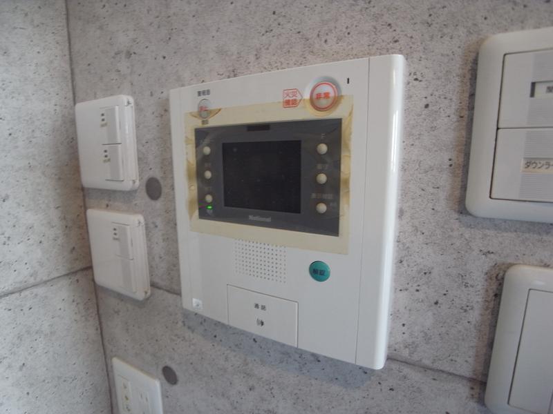 物件番号: 1025863746 KAISEI神戸海岸通第2  神戸市中央区海岸通2丁目 2LDK マンション 画像19