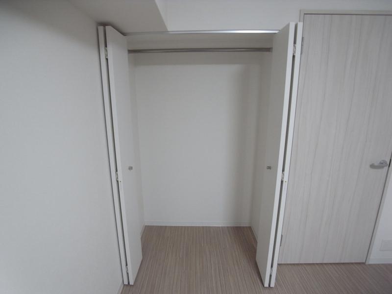 物件番号: 1025864659 SEA SIDE PALACE KOBE  神戸市中央区脇浜町3丁目 1K マンション 画像11