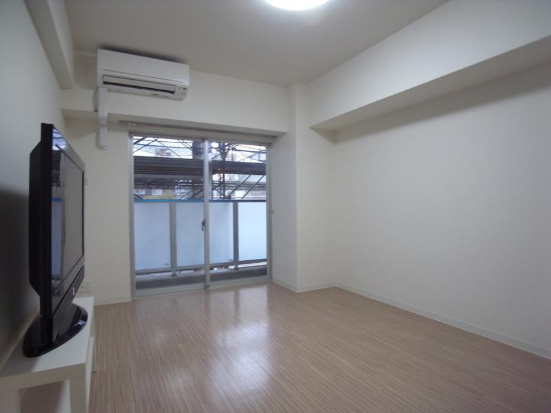物件番号: 1025864659 SEA SIDE PALACE KOBE  神戸市中央区脇浜町3丁目 1K マンション 画像16
