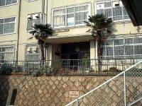 物件番号: 1025864659 SEA SIDE PALACE KOBE  神戸市中央区脇浜町3丁目 1K マンション 画像21