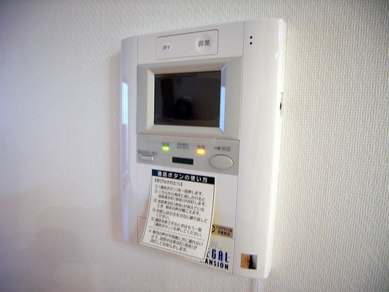 物件番号: 1025864298 リーガル神戸三宮  神戸市中央区磯辺通3丁目 2LDK マンション 画像7