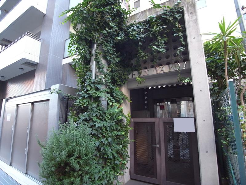 物件番号: 1025867565 アトリエYAYOI  神戸市中央区元町通5丁目 5SLDK マンション 画像1