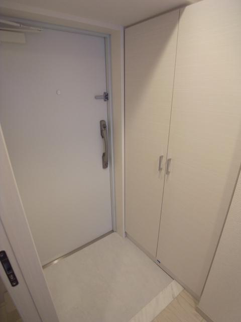 物件番号: 1025865235 グルーブ三宮Aria  神戸市中央区日暮通6丁目 1DK マンション 画像8