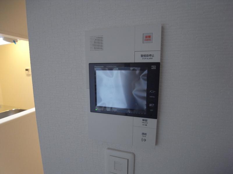 物件番号: 1025865235 グルーブ三宮Aria  神戸市中央区日暮通6丁目 1DK マンション 画像9