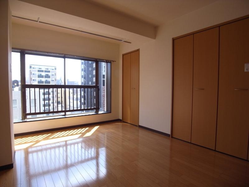 物件番号: 1025865391 ヤマウラ77ビル  神戸市中央区加納町2丁目 1DK マンション 画像1