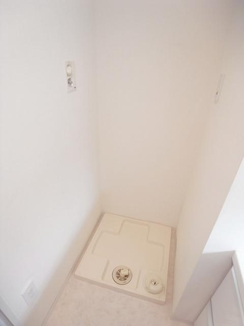 物件番号: 1025874727 トア山手 ザ・神戸タワー  神戸市中央区中山手通3丁目 2LDK マンション 画像11