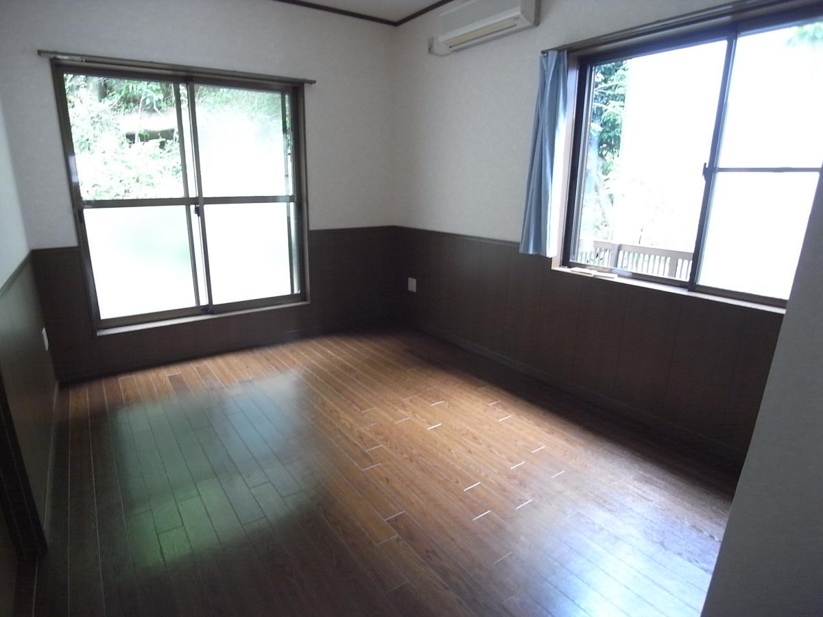 物件番号: 1025865973 コミュニティ熊内  神戸市中央区熊内町9丁目 2LDK ハイツ 画像6