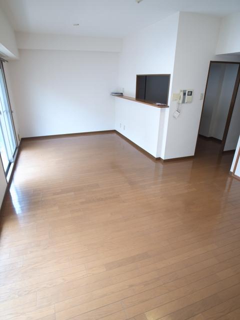 物件番号: 1025865983 カサベラ中山手通  神戸市中央区中山手通2丁目 3LDK マンション 画像32