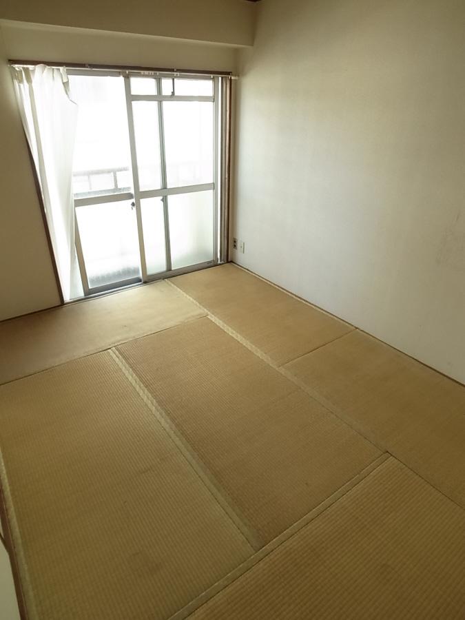 物件番号: 1025866378 久保田マンション  神戸市須磨区衣掛町5丁目 2LDK マンション 画像17