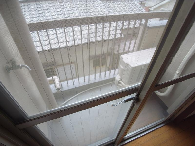 物件番号: 1025866566 新山本マンション  神戸市中央区山本通4丁目 3SDK マンション 画像10