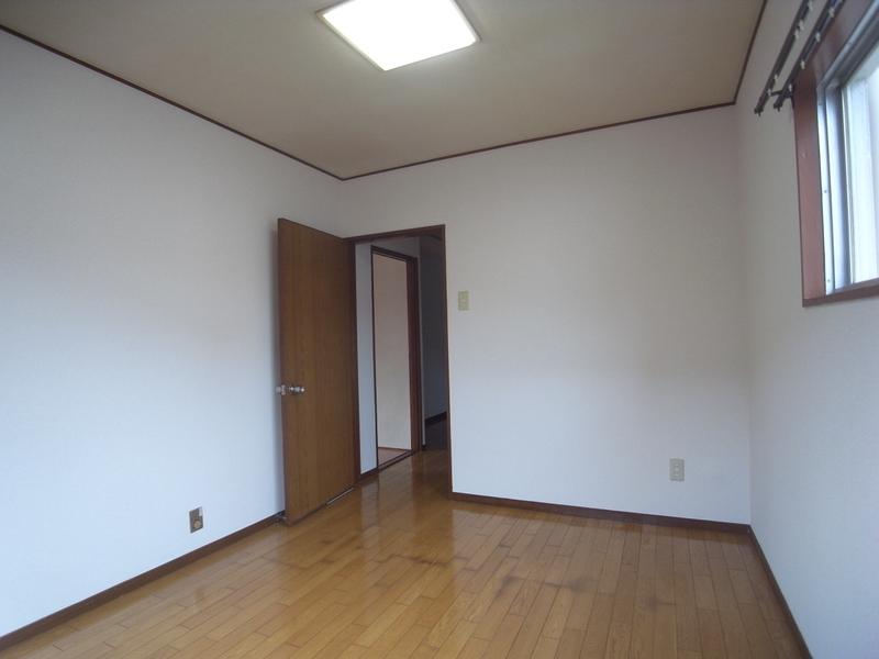 物件番号: 1025866566 新山本マンション  神戸市中央区山本通4丁目 3SDK マンション 画像17