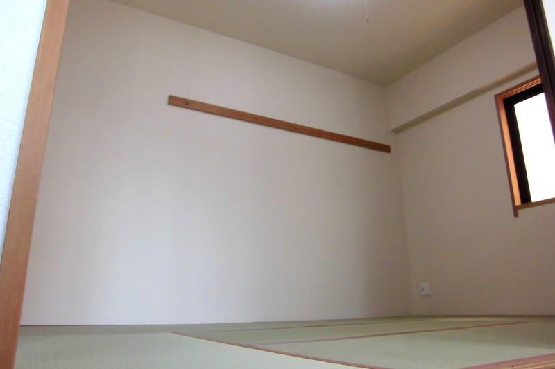 物件番号: 1025874742 ル・ムーブル井村  神戸市中央区二宮町1丁目 2LDK マンション 画像3