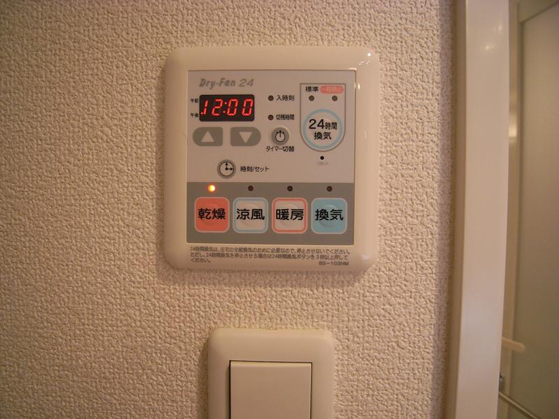 物件番号: 1025867046 ライオンズタワー神戸旧居留地  神戸市中央区伊藤町 2LDK マンション 画像13