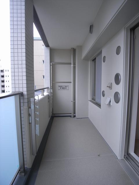 物件番号: 1025867435 ワコーレIXI神戸トアウエスト  神戸市中央区下山手通3丁目 1LDK マンション 画像9