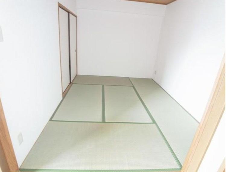 物件番号: 1025867673 エステムコート三宮東  神戸市中央区八雲通1丁目 3LDK マンション 画像7