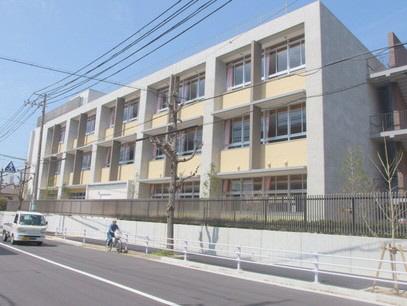 物件番号: 1025875029 平野マンション  神戸市兵庫区上三条町 1DK マンション 画像20