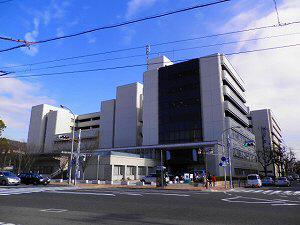 物件番号: 1025875029 平野マンション  神戸市兵庫区上三条町 1DK マンション 画像26