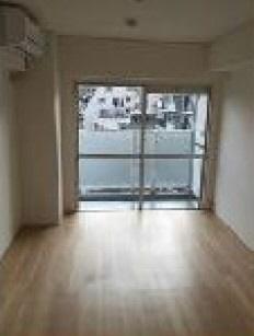物件番号: 1025868033 山手ダイヤハイツ  神戸市中央区下山手通5丁目 1K マンション 画像2