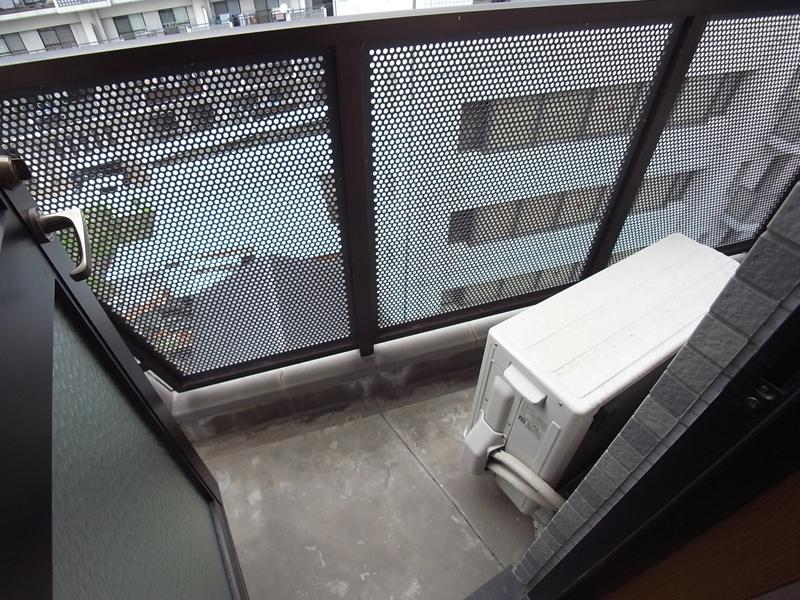 物件番号: 1025875319 ローレル三宮  神戸市中央区琴ノ緒町1丁目 2LDK マンション 画像18