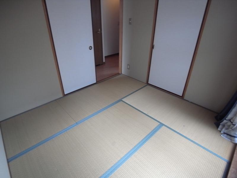 物件番号: 1025875319 ローレル三宮  神戸市中央区琴ノ緒町1丁目 2LDK マンション 画像11