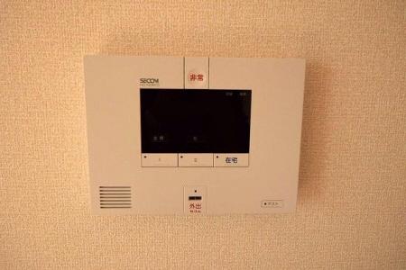 物件番号: 1025868781 ファミール甲南山手  神戸市東灘区森北町2丁目 3LDK ハイツ 画像12