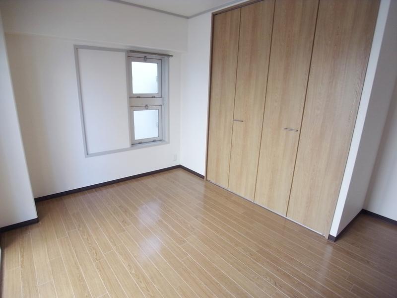 物件番号: 1025868869 モンラヴィ新神戸  神戸市中央区布引町2丁目 2LDK マンション 画像15