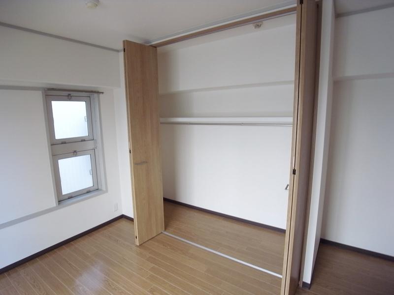 物件番号: 1025868869 モンラヴィ新神戸  神戸市中央区布引町2丁目 2LDK マンション 画像16