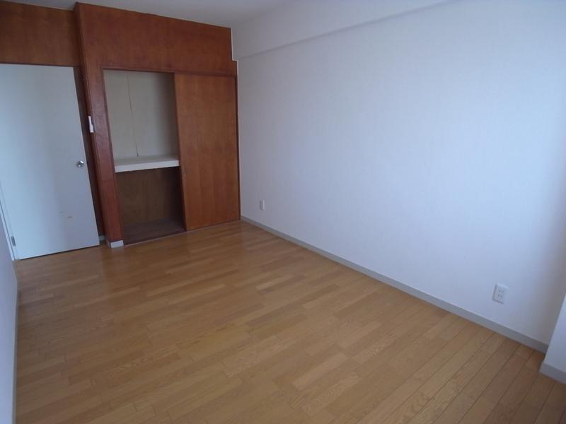 物件番号: 1025868983 第2スカイマンション  神戸市中央区北野町4丁目 2LDK マンション 画像15