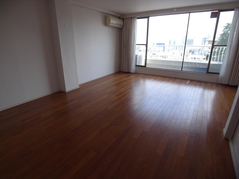 物件番号: 1025868985 第4スカイマンション  神戸市中央区北野町2丁目 3LDK マンション 画像16