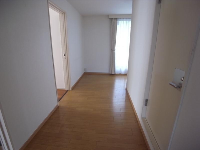 物件番号: 1025868985 第4スカイマンション  神戸市中央区北野町2丁目 3LDK マンション 画像19