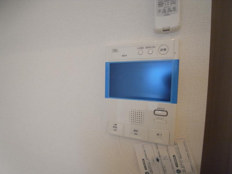 物件番号: 1025870215 セレニテ神戸元町  神戸市中央区海岸通3丁目 1LDK マンション 画像13