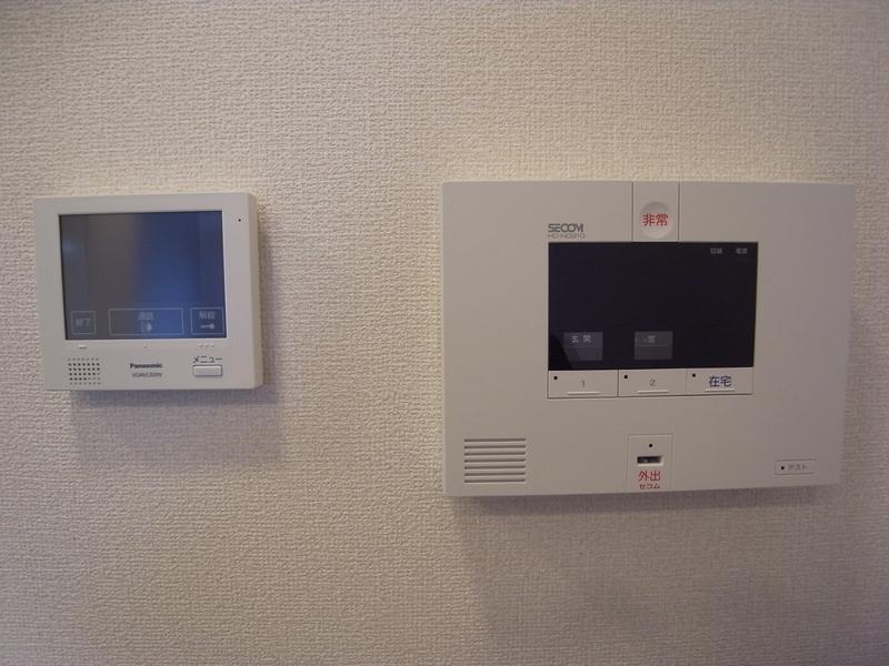 物件番号: 1025870530 ラメゾンヴェール神戸  神戸市中央区熊内町4丁目 1LDK マンション 画像11