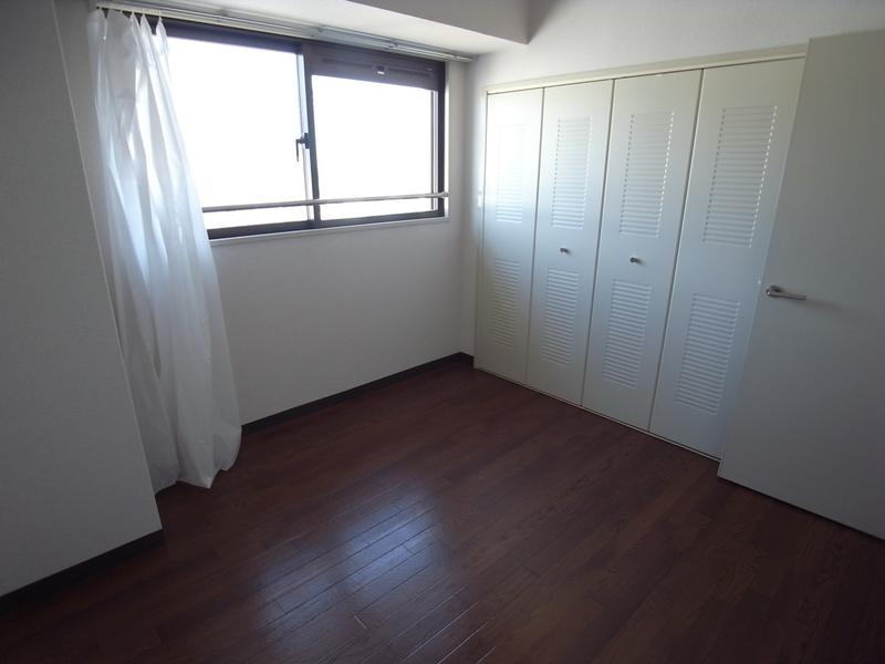 物件番号: 1025870655 ルミエール神戸  神戸市兵庫区新開地5丁目 2LDK マンション 画像10