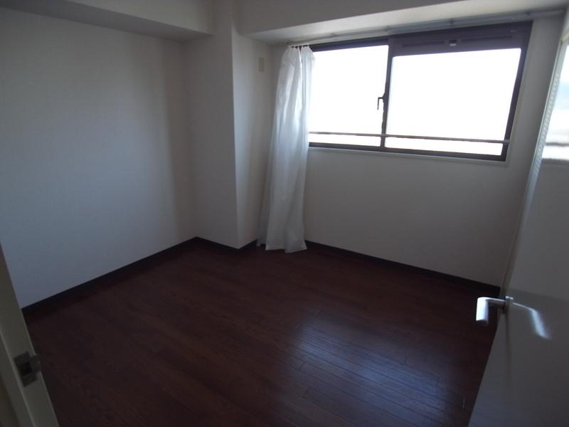 物件番号: 1025870655 ルミエール神戸  神戸市兵庫区新開地5丁目 2LDK マンション 画像11