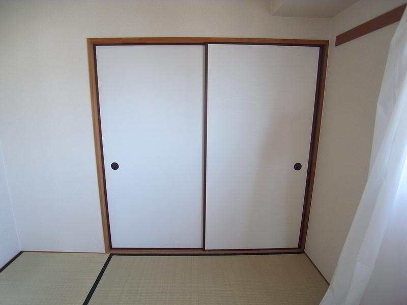 物件番号: 1025870655 ルミエール神戸  神戸市兵庫区新開地5丁目 2LDK マンション 画像29