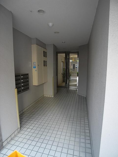 物件番号: 1025872668 メゾン二宮  神戸市中央区二宮町1丁目 2LDK マンション 画像33